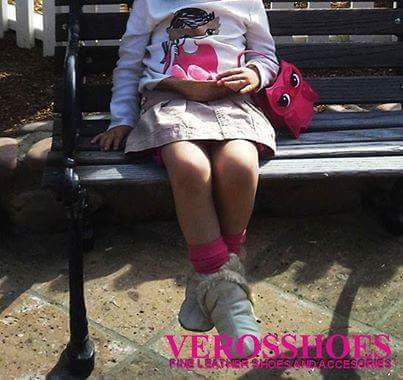 VEROSSHOES