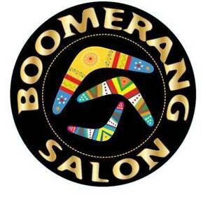Hairdressing Contractor Wanted
