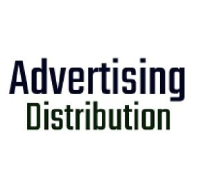 Affordable Advertising Distribution