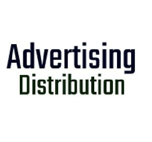 Affordable Advertising