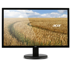 """Acer 22""""LCD/LED Monitor"""