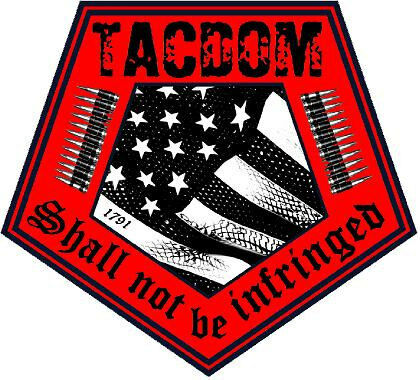 TACDOM