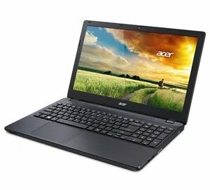 laptop ordinateur portable acer ecran 17.3''----