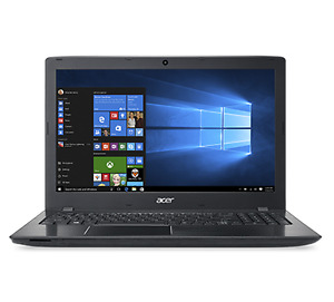 "BRAND NEW ACER LAPTOP 15.6"" screen with i3 7100u"
