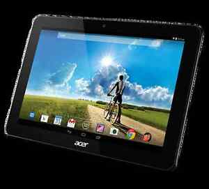 """ACER tablet Iconia 10"""""""