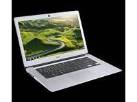 Brand new Acer Chromebook 14