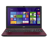 Acer E5-511 15.6 Notebook (NEW!)