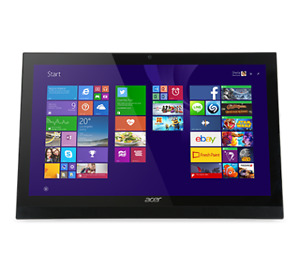 Acer Aspire AZ1-622-EB52 All In One