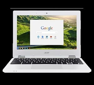 Brand new in box Acer ChromeBook 11