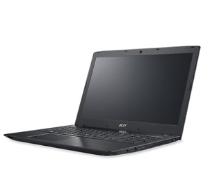 Laptop for Sale - $400