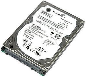 80GB-Seagate-Momentus-7200-2-ST980813ASG-SATA-300-2-5-7200RPM-Laptop-Harddrive