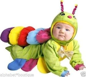 baby halloween costumes - Where To Buy Infant Halloween Costumes