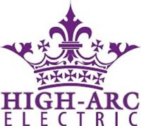 Journeyman and 4th year Apprentice Electrician required