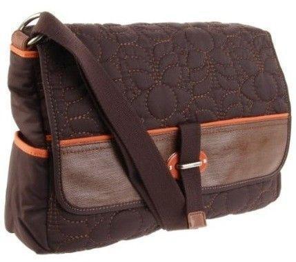 Innovative 28 Lastest Fossil Messenger Bag Women | Sobatapk.com