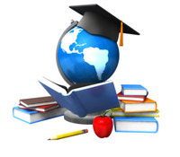 TUTOR AVAILABLE: English language and Primary/Junior