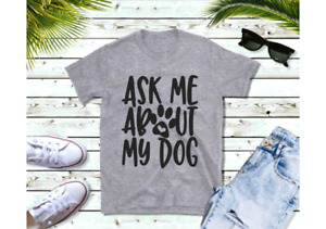 Apparel and Decor for Pet People!