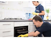 Cleaning Teams Needed | Deep Cleaning partners required in London