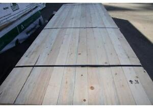 METAL STUDS AND TRACKS SALE LUMBER SALE FRAMING INSULATION