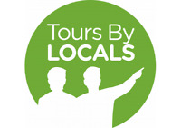 We are looking for tours guides in Toronto