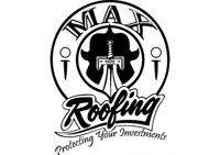 Mass Hiring - Roofing. Shinglers and labourers