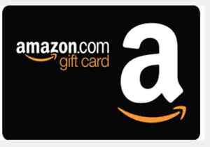 URGENT: Selling 100$ and 200$ amazon gift cards