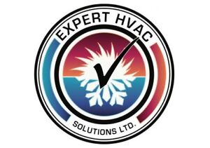 24/7 heating cooling plumbing