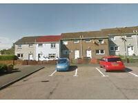 3 BED COUNCIL HOUSE EXCHANGE LIVINGSTON TO ABERDEENSHIRE