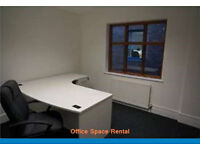 ** LEVER STREET - CENTRAL MANCHESTER (M1) Office Space to Let in Manchester