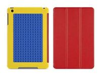 iPad mini Lego case