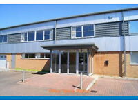 Co-Working * Maundrell Road - SN11 * Shared Offices WorkSpace - Calne
