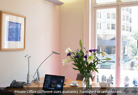 Modern Serviced Office to rent in Knightsbridge, SW1 | Self-contained units for up to 80 people