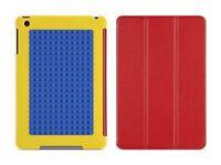 iPad mini Lego case