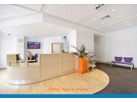 ( SHELTON STREET - COVENT GARDEN -WC2H) Office Space to Let in West End - Central London