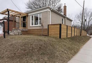 .Renovated Family Bungalow with In-law Suite 359 Bartos Dr