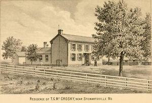 Clinton-County-Missouri-1840-Clinton-County-Census