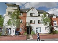 Taken, subject to contract FOR RENT £750 pcm MODERN GROUND FLOOR APARTMENT 2 DOUBLE BEDROOMS