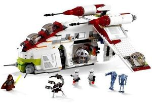 Your Complete Guide to Buying LEGO Star Wars Sets