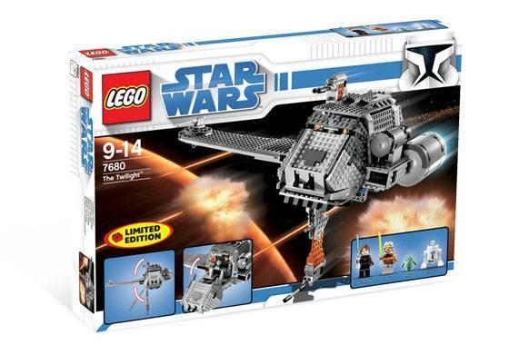 Skywalker Ship Anakin Skywalker's Ship