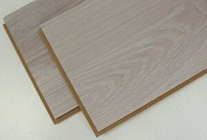 Looking For Vinyl Plank Flooring – Come To Forna!