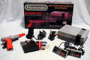 PAWN PRO'S PAYS TOP $$$$ FOR YOUR NINTENDO GAMES AND CONSOLES