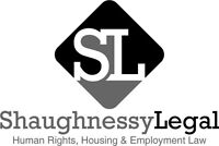 HUMAN RIGHTS, HOUSING & EMPLOYMENT LAW