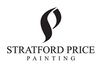 Hiring Painters with Experience.