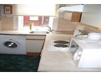 2 bed property available to rent
