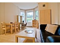 SAMARA - 1 BED - LS2 - £95 PW - STUDENT OR PROFESSIONAL - AVAILABLE 1st JULY