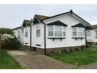 Residential Park home for sale in Bognor Regis