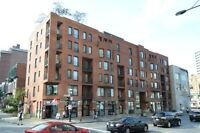 TWO BEDROOM CONDO FOR RENT DOWNTOWN  IDEAL FOR STUDENTS sharing