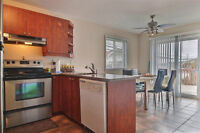 Gorgeous House Laval Auteuil Jul 1 / Rent To Own 1250$