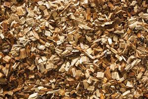 play bark chips for play areas massive1000ltr bulk bag. Black Bedroom Furniture Sets. Home Design Ideas