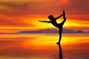 Dhyanam Yoga Balaclava Port Phillip Preview