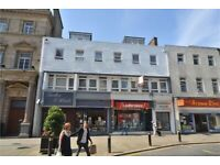 Sunderland - 3 Year Rent 2 Rent Opportunity Readymade & Licensed 24 Bed HMO - Click for more info